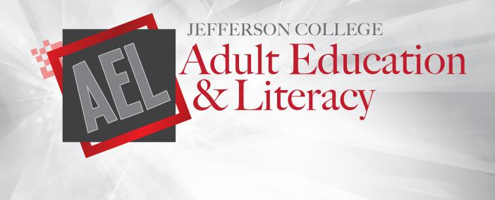 Jefferson College Adult Education & Literacy