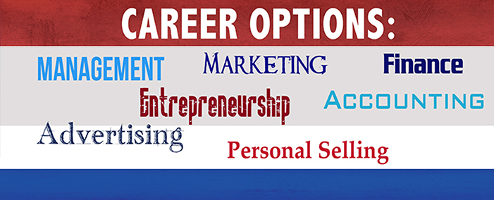 Jefferson College Business Management Career Opportunities