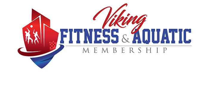 Jefferson College Viking Fitness & Aquatic Membership