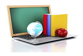 How to Take Online Courses